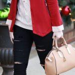 ¿Te gustan los blazers? Mira aquí mas de 25 maneras de usarlos