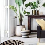 Tendencias en decoración 2017