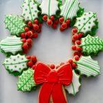 Ideas de galletas para navidad asombrosa