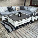 Ideas diy para terrazas modernas