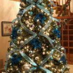 Ideas elegantes para navidad