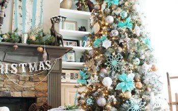 Ideas para una navidad 2017 – 2018 asombrosa