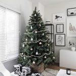 Ideas modernas y especiales para navidad