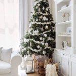 Ideas para una navidad 2017 asombrosa