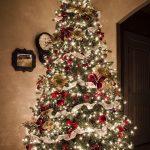 Ideas tradicionales para navidad