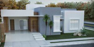 Tendencias generales en fachadas modernas 2018 (4)