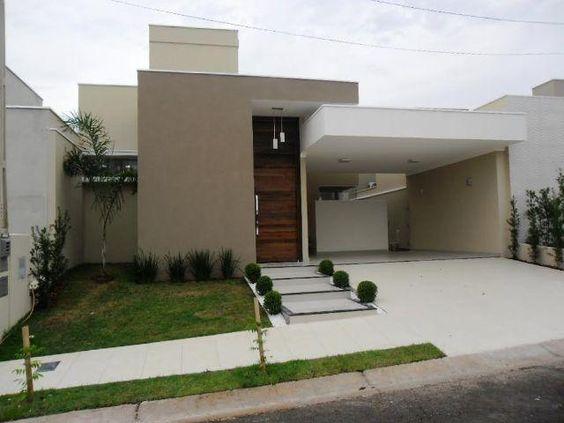 Tendencias generales en fachadas modernas 2018 (5)