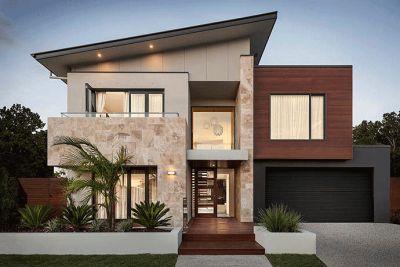 casas con trazos rectos (3)