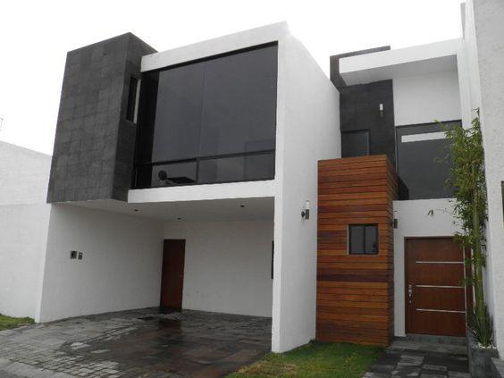 casas en gris y blanco (2)