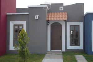 colores para fachadas de casas (2)