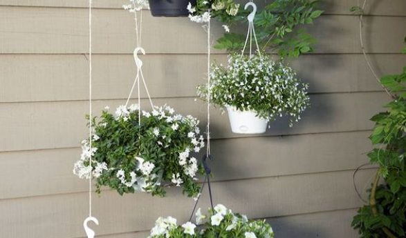 Fotos de como decorar con llantas tu jardin for Decorar tu jardin