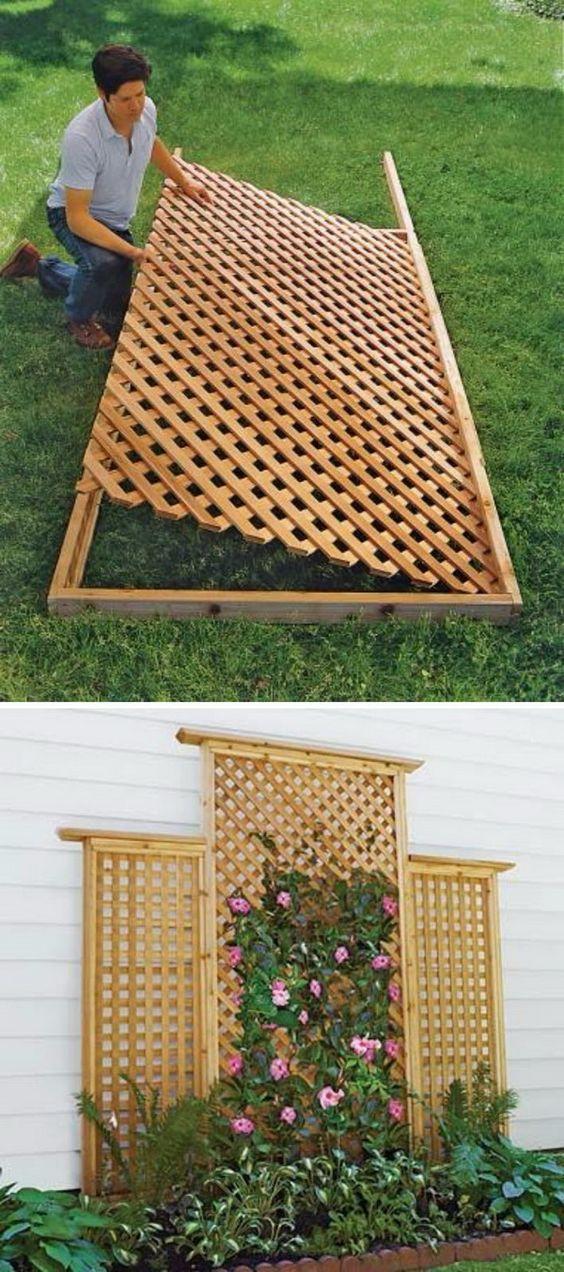 Como decorar un jardin 7 decoracion de interiores for Como adornar un jardin