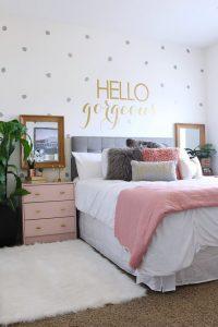 decoracion-habitaciones-adolescentes (1)