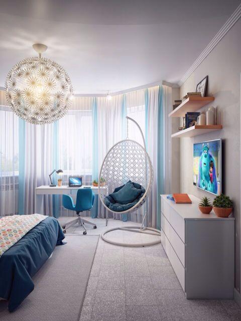 decoracion-habitaciones-adolescentes (19)