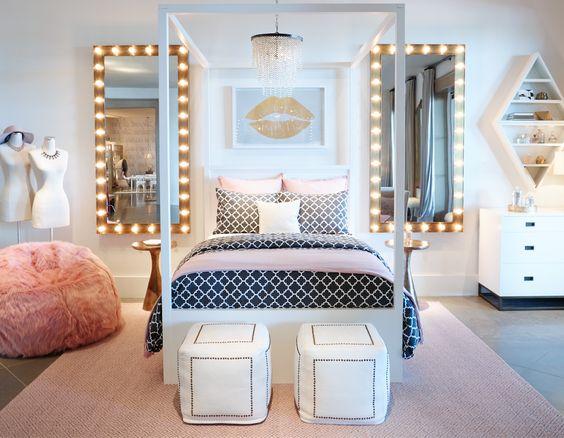 decoracion-habitaciones-adolescentes (7)