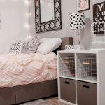 decoracion-habitaciones-adolescentes (9)