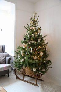 decoracion-navidena-2017-estilo-rustico (10)