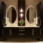 Como decorar un cuarto de baño moderno