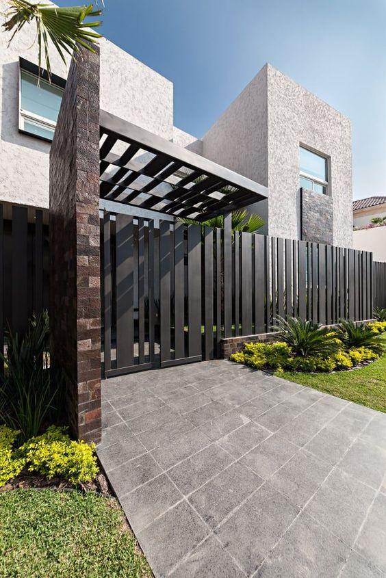 fachada con filetes de piedra (3)