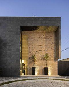 fachadas de concreto pulido (2)