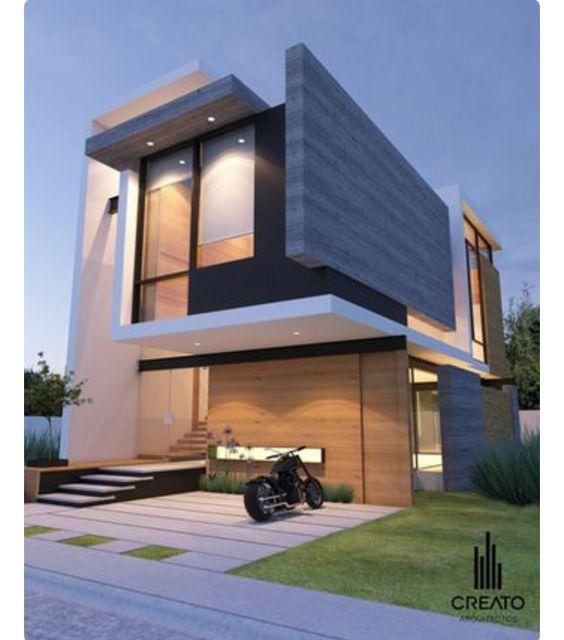 fachadas de concreto pulido (3)