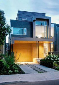 fachadas de concreto pulido (4)