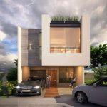 fachadas-disenos-casas-2017 (1)