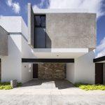 fachadas-disenos-casas-2017 (12)