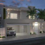 fachadas-disenos-casas-2017 (14)