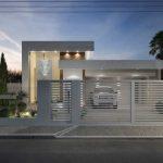 fachadas-disenos-casas-2017 (15)