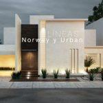fachadas-disenos-casas-2017 (16)