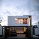 fachadas-disenos-casas-2017 (18)