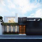 fachadas-disenos-casas-2017 (19)