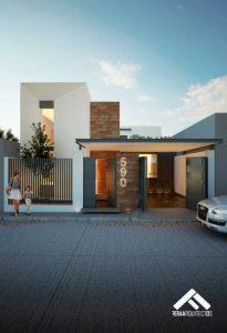 fachadas-disenos-casas-2017 (2)