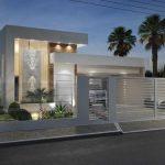 fachadas-disenos-casas-2017 (21)