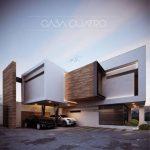 fachadas-disenos-casas-2017 (5)