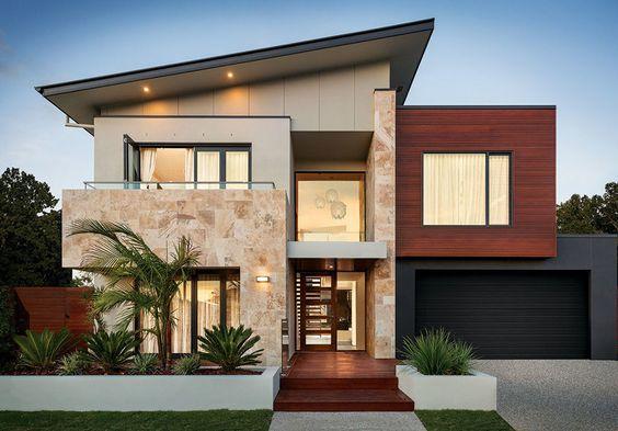 fachadas rusticas modernas (2)