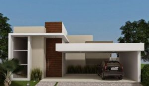 galeria de fachadas de casas (2)