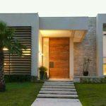 galeria de fachadas de casas (3)