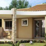 galeria de fachadas de casas (5)