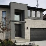 galeria de fachadas de casas (8)