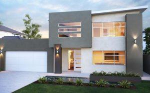 galeria de fachadas de casas (9)