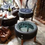ideas-creativas-reciclar-llantas (10)