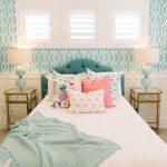 Ideas para decorar tu casa con el color azul