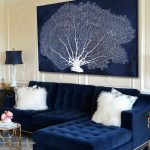 ideas-decorar-casa-color-azul (20)