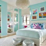 Ideas para decorar tu casa con el color azul