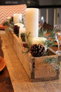 ideas-una-decoracion-navidena-rustica (3)
