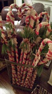ideas-una-decoracion-navidena-rustica (6)