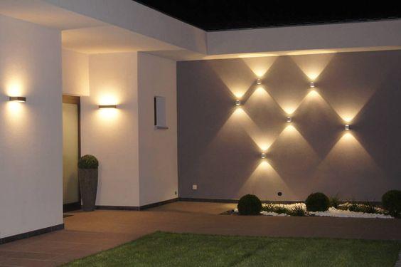 jardines para fachadas de casas (4)