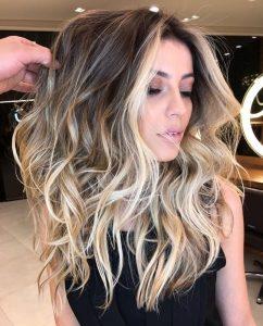los-mejores-estilos-mechas-cabello-2017-2018 (9)